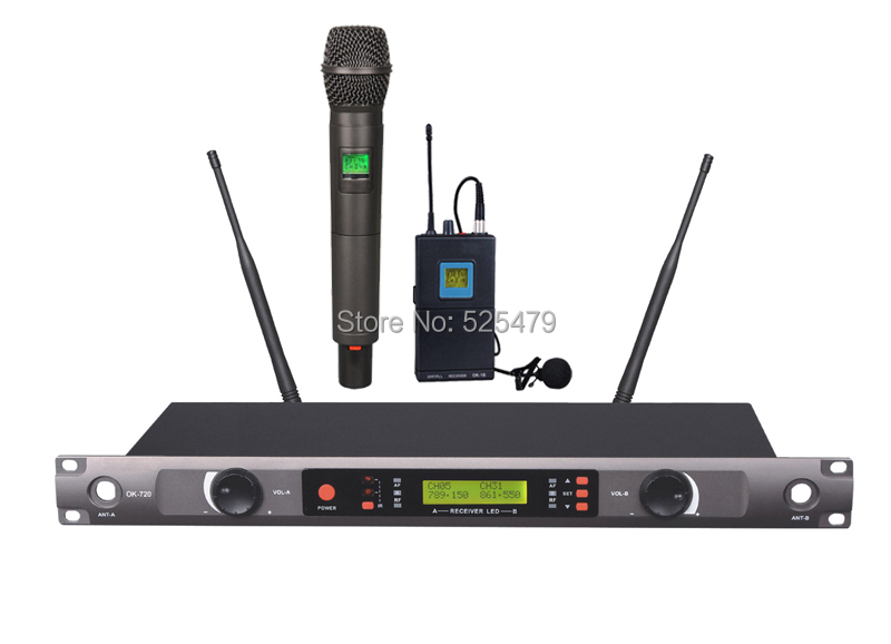 top selling wireless microfone receiver microphone transmitter handheld mic headset. Black Bedroom Furniture Sets. Home Design Ideas