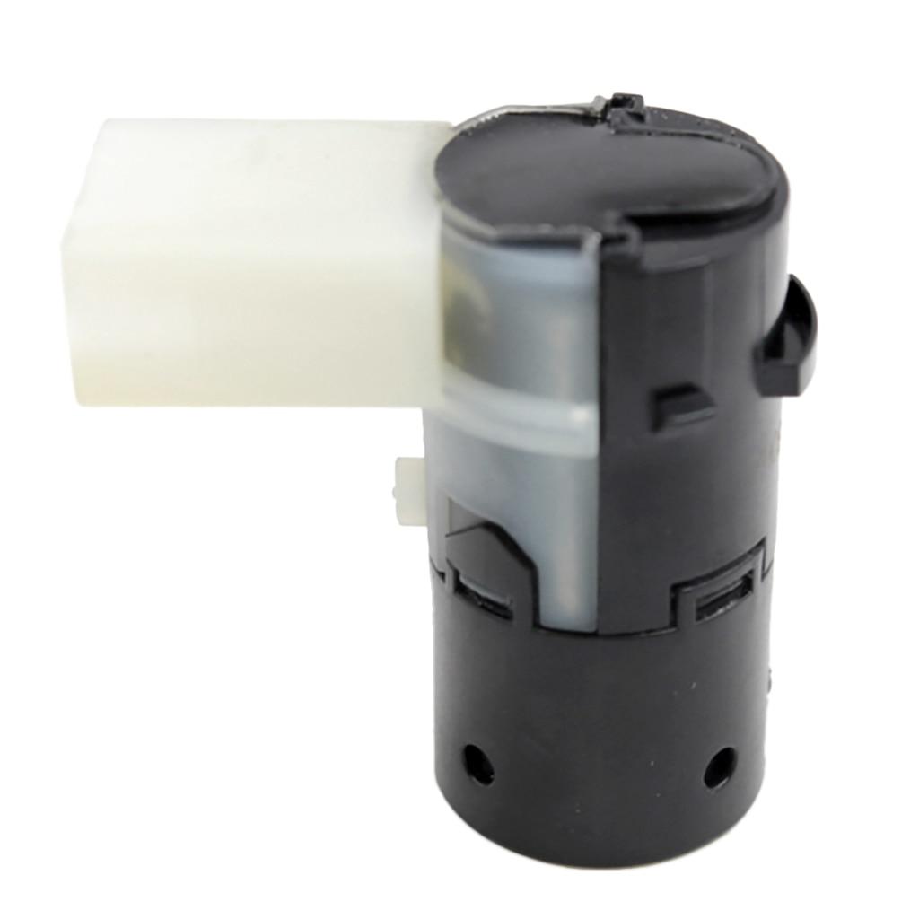 PDC Parkplatz Sensor Backup Radar Monitor für Audi VW Seat Skoda OE: 7H0919275C
