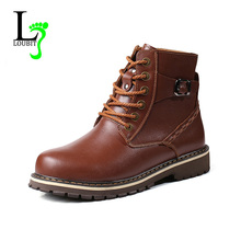 The best work boots online shopping-the world largest the best ...