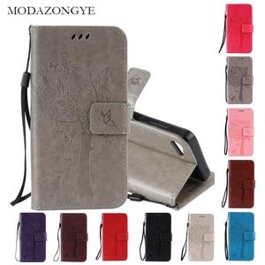 For Lenovo ZUK Z2 Case ZUK Z2