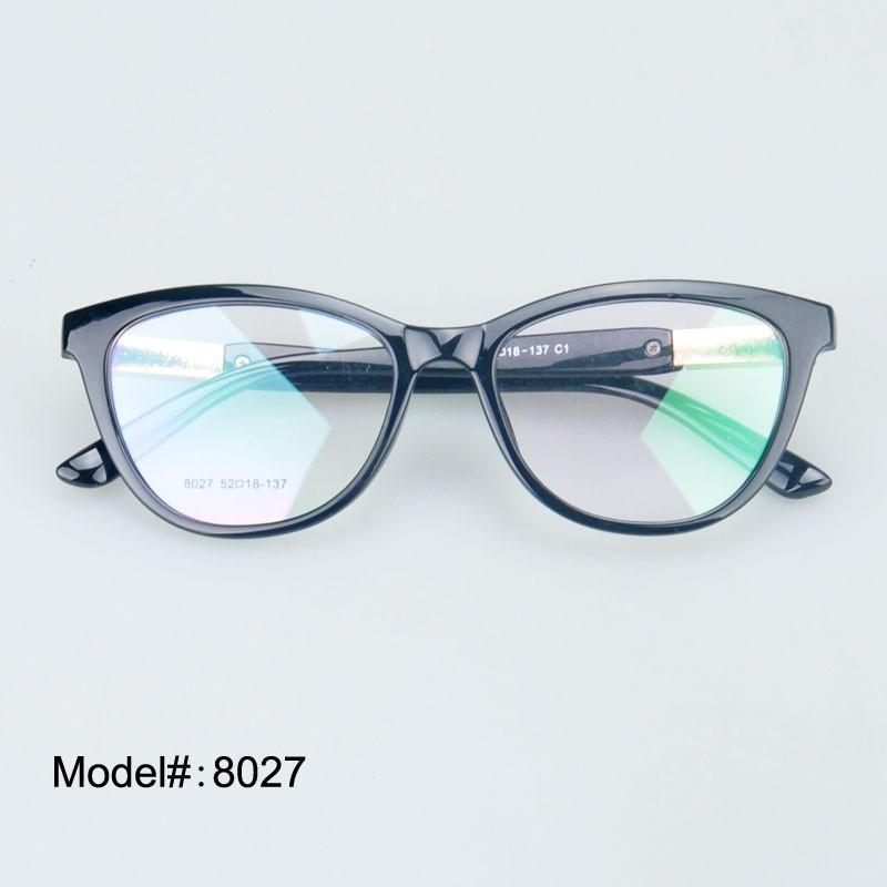 8027-fold