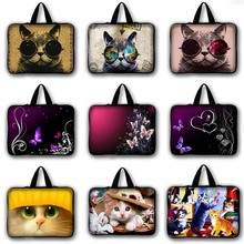 13.3 laptop sleeve 15.6 17.3 Notebook bag 10.1 tablet Case 11.6 14.1 computer cover 12.3 pouch For surface pro 4 LB-hot2