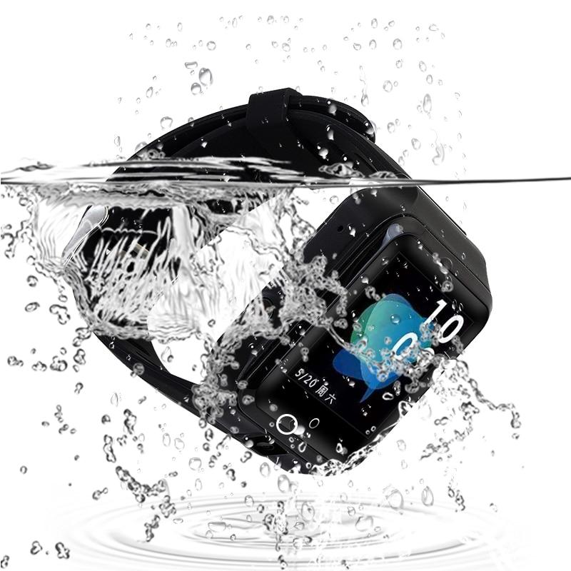 696 M13 4G smart watch Android 6.0 1G+8G Heart Rate WIFI GPS smartwatch IP67 Waterproof Blood pressure sport watch original ticwatch s knight smart watch android wear 2 0 bluetooth 4 1 wifi heart built in gps sport watch rate ip67 waterproof