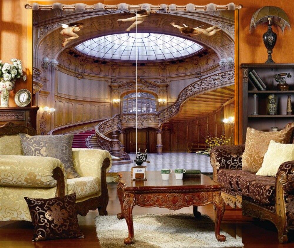 Taille personnalis e rideaux achetez des lots petit prix for Taille rideau fenetre