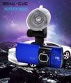 Original Car DVR Novatek 96650 Full HD 1080 with Car Dvr Camera Wide Angle Vehicle Dash Cam G-Sensor / WDR / Night Vision 8201
