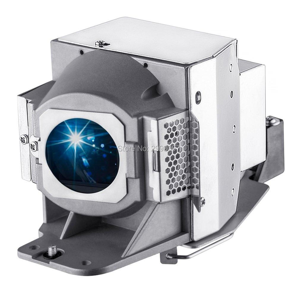 5J.J7L05.001/5J.J9H05.001/5J.JAH05.001/5J.JCL05.001 Lamp Bulb For Benq W1070 W1080ST+ W1080ST W1070+ W1070+W TH681 MH680 TH682ST