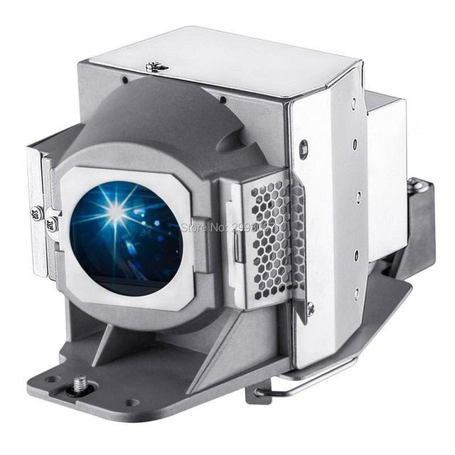 Лампа для Benq W1070, W1080ST, W1080ST, W1070, W1070, W TH681, MH680, TH682ST