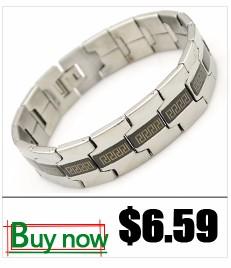 moorvan 2016 мужская мода вырезать цепи черный 22 см 8 мм топ ювелирные изделия браслет оптом браслет из нержавеющей стали vb013