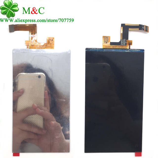 Original d685 LCD Panel Screen for LG G Pro Lite D685 D686 D680 LCD Display Brand New Free by Post