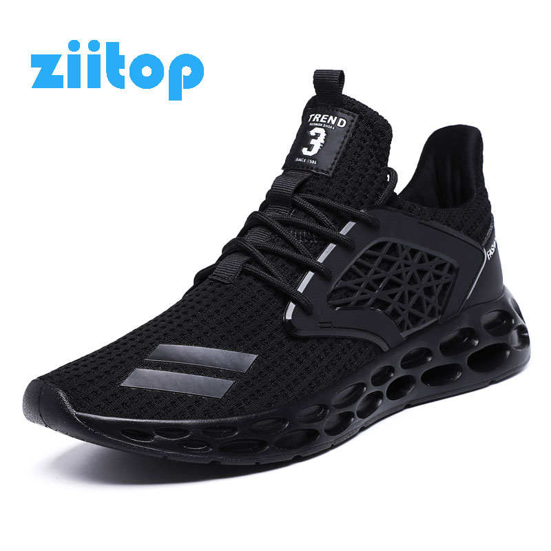 Men Air Running Shoes For Men Basket Sneakers Zapatillas Hombre Sport Shoes Male Trainers Air Mesh Athletic Outdoor Men Shoes rax autumn men running shoes for women sneakers men outdoor walking sport athletic shoes zapatillas hombre 63 5c365