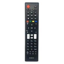 รีโมทคอนโทรลใหม่สำหรับ HISENSE TV ER 22641HS รีโมทคอนโทรลทีวีรีโมทคอนโทรล