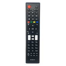 New Original For HISENSE ER-22641HS Remote Controller TV Remote Control Free Shipping new original olympian for fg wilson power wizard 1 1 controller programmed free shipping