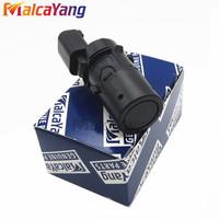 Automobile   PDC Parking Distance Assist   Sensor   8200138377 For Renault Citroen Peugeot 307 308 7701062624 7701062074