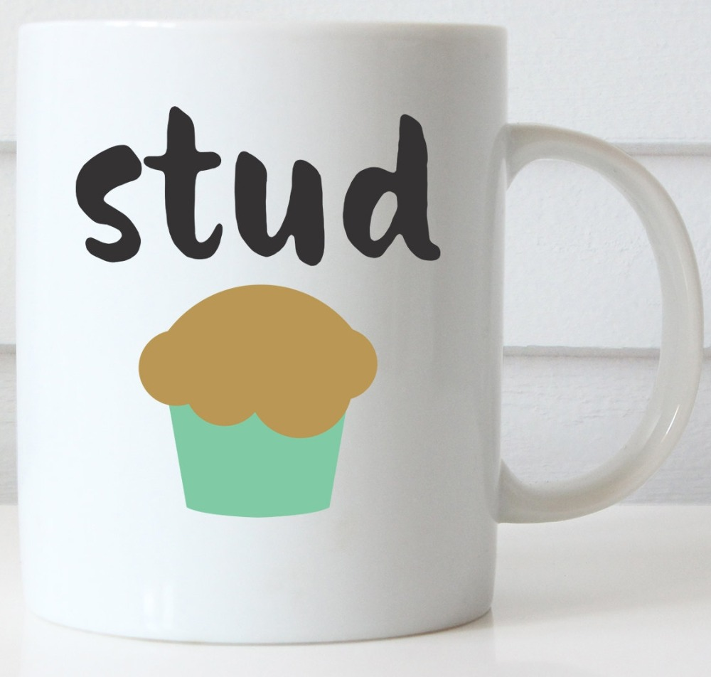 Coffee Mugs Online Ping The Table