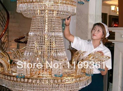 Crystal chandelier hoist chandelier lift light lift ddj100 8mmax crystal chandelier hoist chandelier lift light lift ddj100 8mmax rated weight 220lbs mozeypictures Gallery