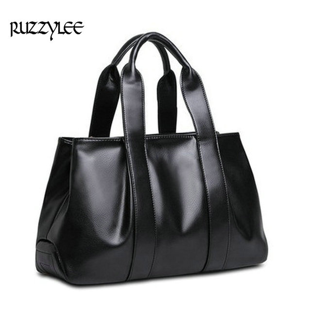 2017 Top New Two Interior Slot Pocket Cell Phone Pocket Women Hobos Bag Pu Leather Crossbody Shoulder Ladies Designer Handbags