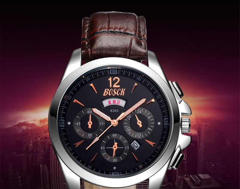 Luxury Women Bracelet Watches Fashion Women Dress Wristwatch Ladies Quartz Sport Rose Gold Watch dress watches women ladies gold