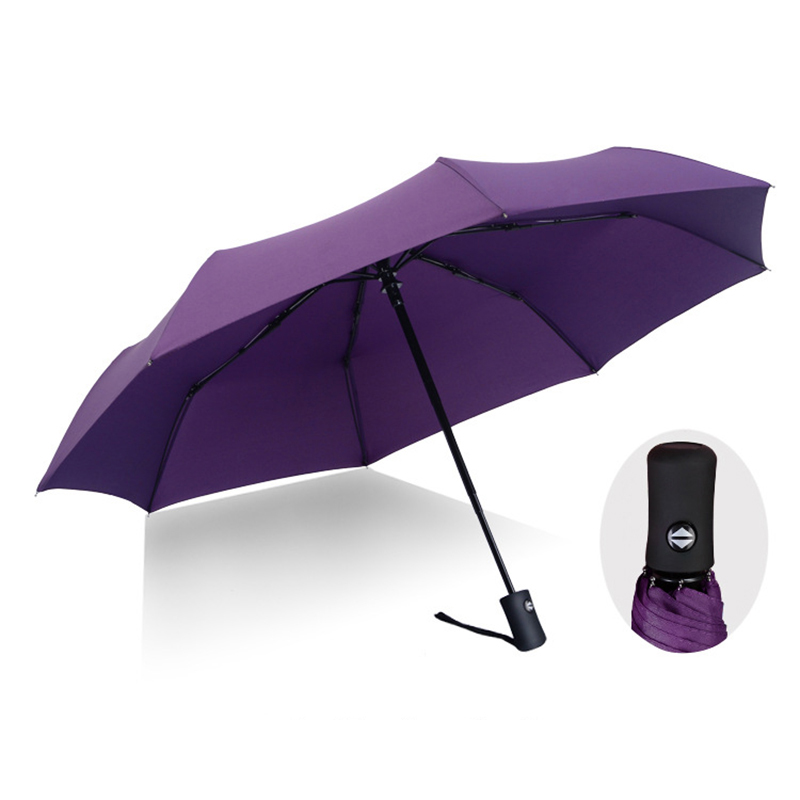 Mulheres Guarda-chuva Guarda-chuva uv Guarda-chuva De Alta