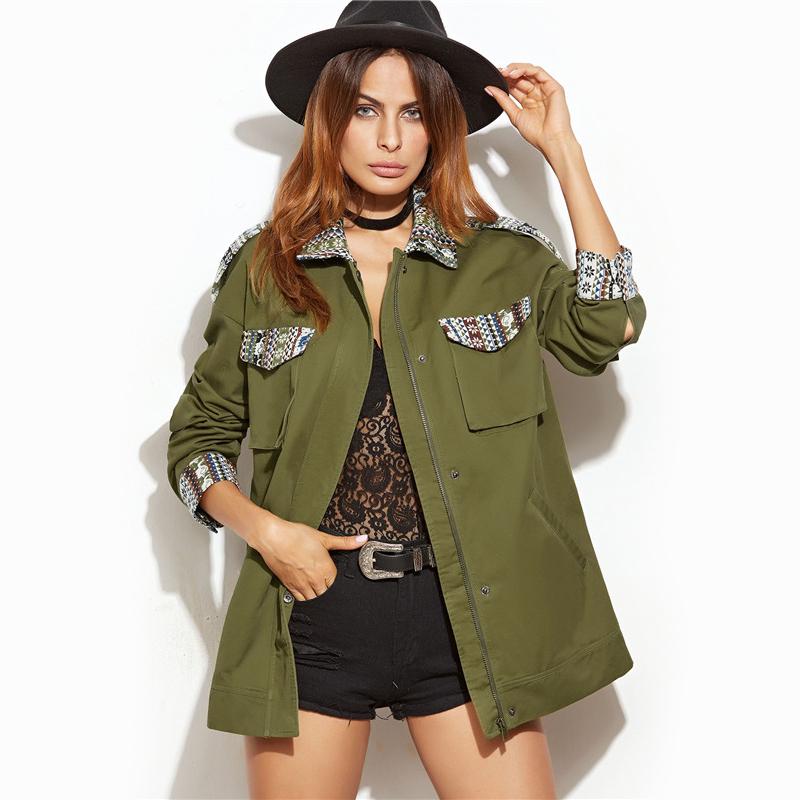 jacket161107701(2)