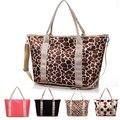 Moda Multifuncional bolsa de mensajero Mochila Momia Bebé Bolsas de Pañales, Bolsas de Pañales Para Mamá, Cochecito Bolsas De Maternidad Madre