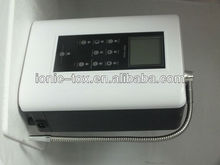 OH-806-3H water ionizer with low wholesale price