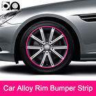 8 meters Car Alloy W...