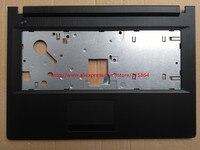 و palmrest كمبيوتر محمول جديد ل lenovo G40-70 G40-45 G40-30 G40-80 G41-35 الغطاء العلوي حالة