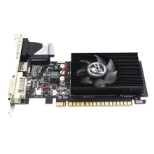 Geforce GT710 2GB Graphic Card