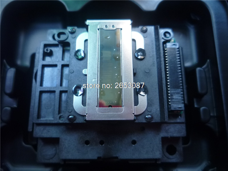 FA04000 Nouvelle et originale Tête D'impression pour Epson L380 L383 L385 L386 L355 Force 635 Tête D'impression Tête pulvérisateur
