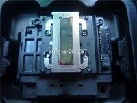 FA04000 New and original Print Head for Epson L380 L383 L385 L386 L355 Force 635 Printhead Printer Head sprayer