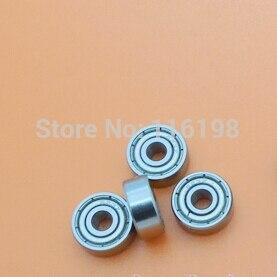 100pcs 623ZZ 623 R-1030ZZ  deep groove ball bearing 3x10x4mm miniature bearing gcr15 6326 zz or 6326 2rs 130x280x58mm high precision deep groove ball bearings abec 1 p0