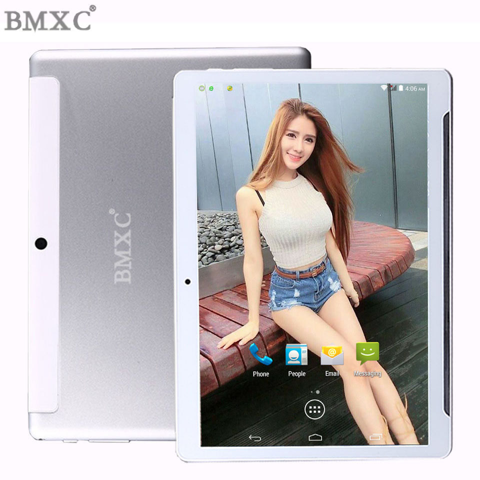 9 7 inch 3G Tablet PC Metal Cover Quad Core 32GB ROM WIFI GPS Android