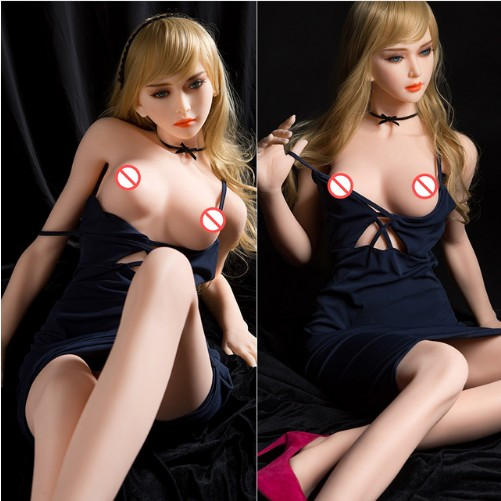 real silicone sex dolls robot japanese realistic sexy anime oral love doll big breast vagina adult full life toys for men