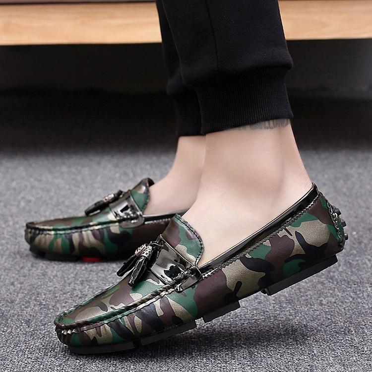 men loafers (22)