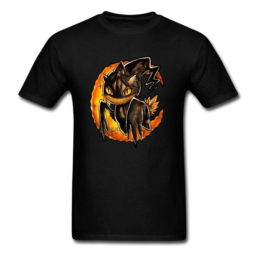 font-b-pokemon-b-font-banette-t-shirt-xxxl-custom-short-sleeve-men's-t-shirts-fashion-cool-cotton-mens-t-shirts