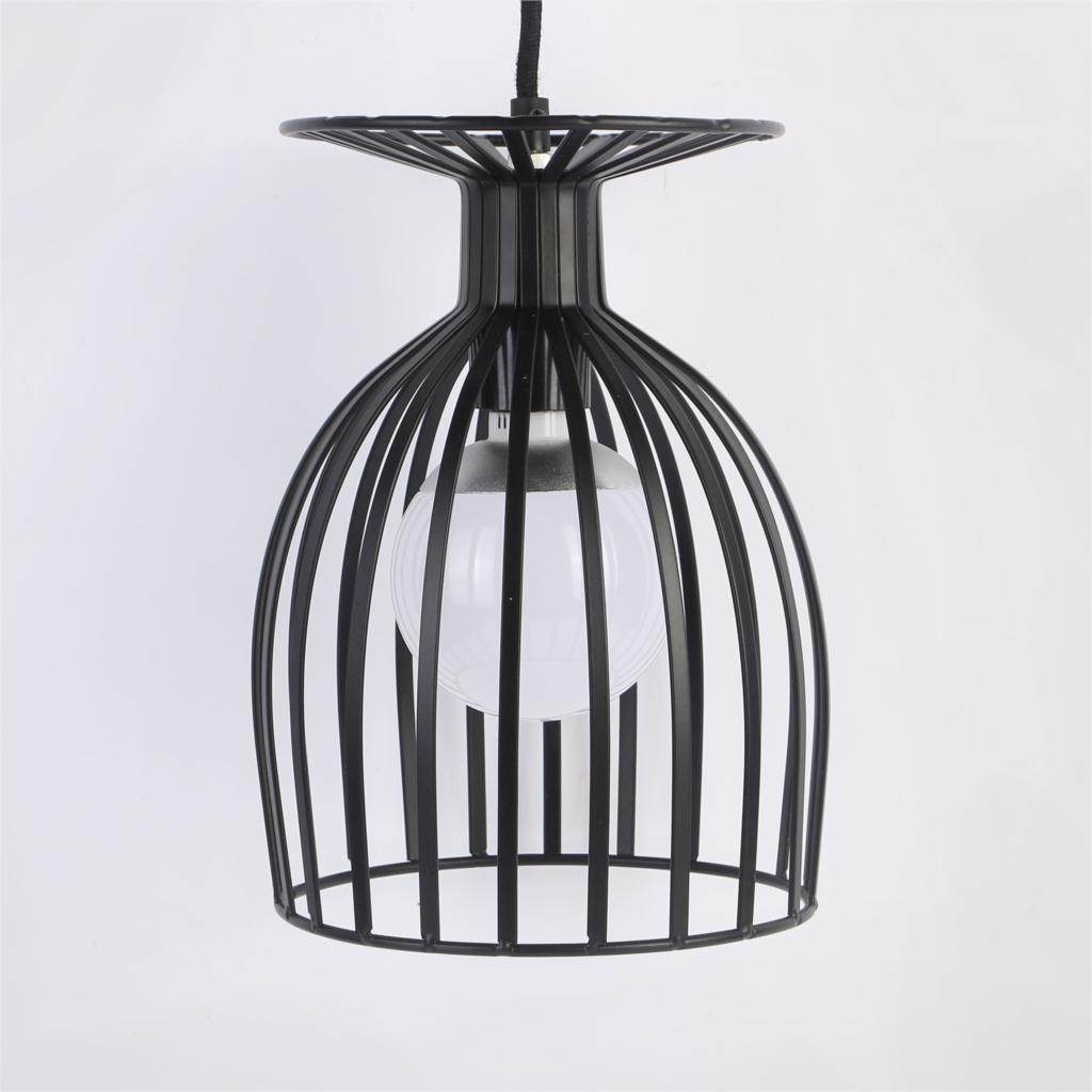 lighting bestsellers bird pin lamp birdcage cage pinterest