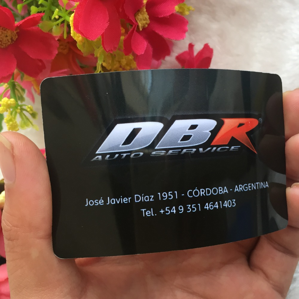 Buy fast shipping business cards and get free shipping on AliExpress.com