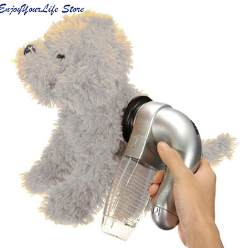 Herramientas de belleza Para mascotas, removedor de pelo, cepillo de aseo, peine,...