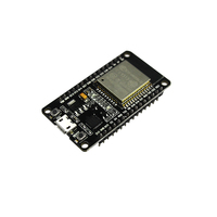 Hot Selling ESP32 Development Board WiFi Bluetooth Ultra Low Power Consumption Dual Core ESP 32 ESP
