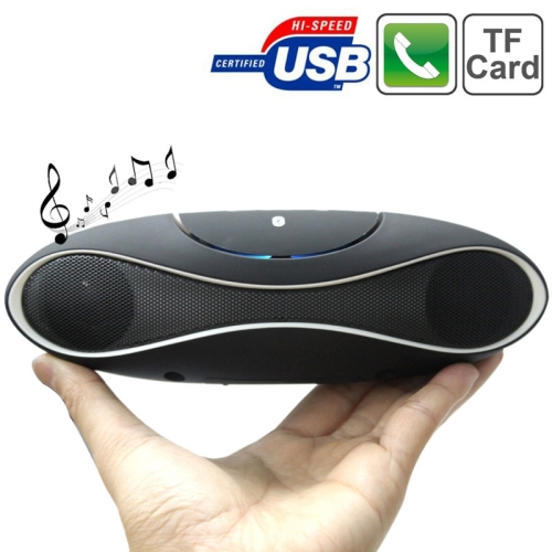 speakers that play flash drives. portable mini bluetooth speakers wireless smart speaker subwoofer usb flash drive with fm radio mp3 player that play drives r