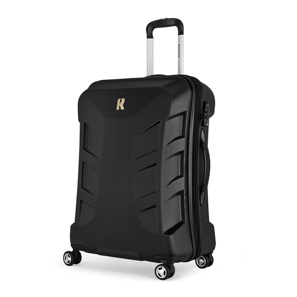 Online Buy Wholesale hard case luggage from China hard case ...