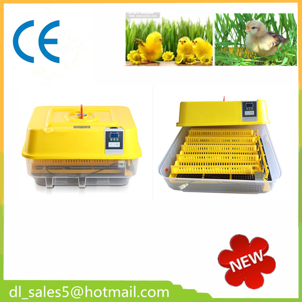 New Egg Candler Poultry Hatcher Chicken Goose Quail Duck Egg Mini Egg Incubator chicken egg incubator hatcher 48 automatic mini parrot egg incubators hatcher hatching machines