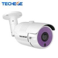 Techege H 264 Full HD 960P 1 3 Megapixel Security IP Camera Metal Waterproof IP66 Outdoor