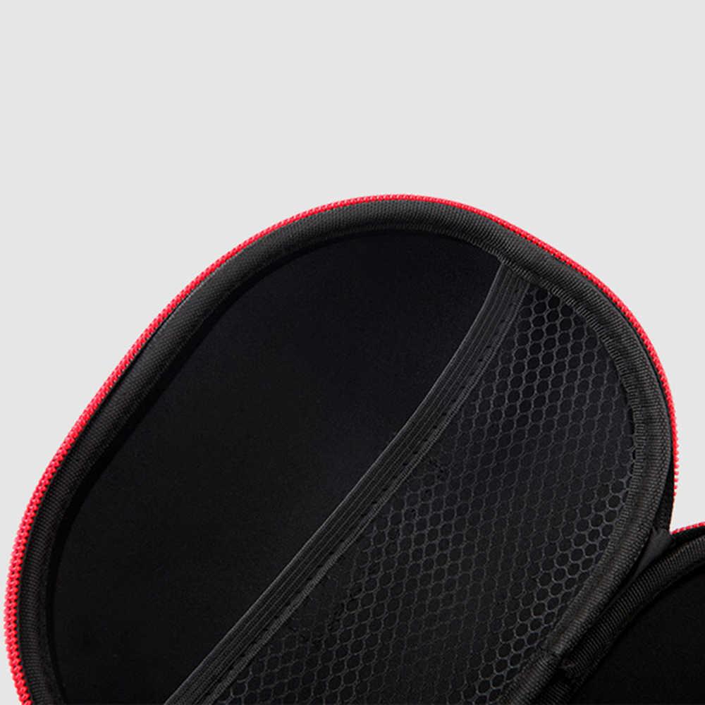 Etui na słuchawki skrzynki ciężka torba dla Sennheiser dla Sony dla od głównych atrakcji w ich 1 2 na Beats studio 2.0 dla solo1 2 3 do słuchawek AKG