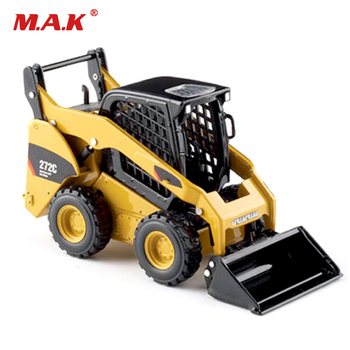 collection diecast 1/32 scale street forklift truck skid steer loader vehicles toys 55167 engineering vehicles model collective tamiya rising german steyr vehicles model 1500 a 01 military vehicles 35305 army officers and soldiers