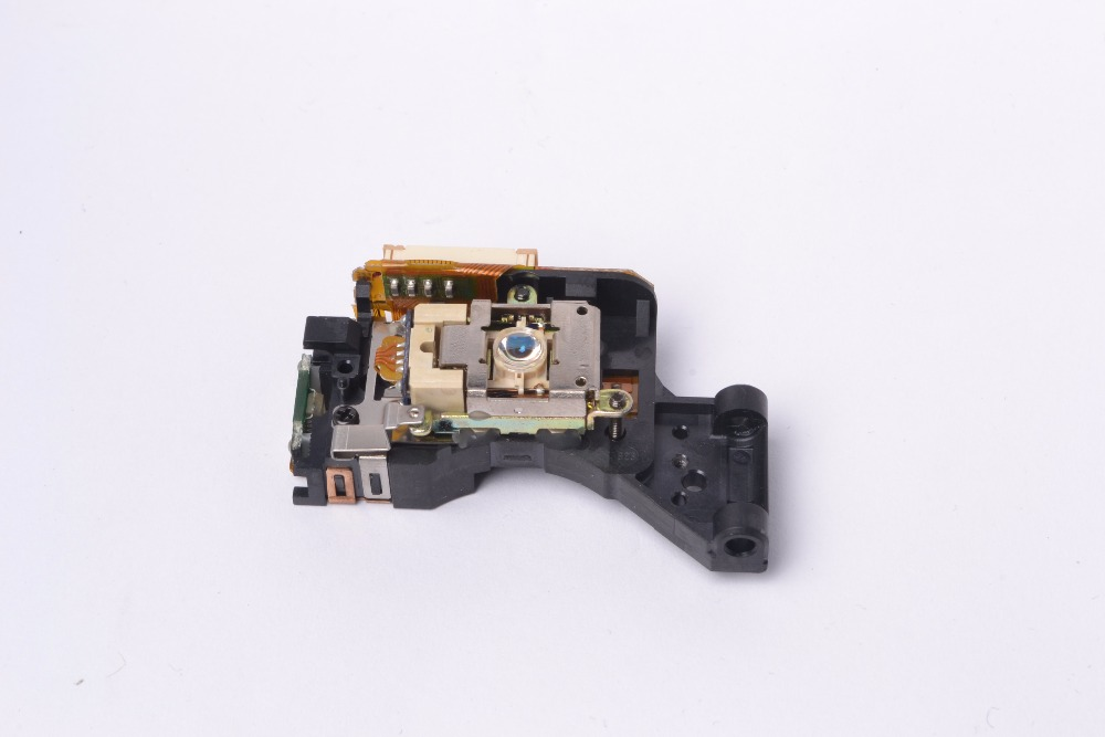 Replacement For DENON DVD-3910 DVD CD Player Spare Parts Laser Lens Lasereinheit ASSY Unit DVD3910 Optical Pickup Bloc Optique