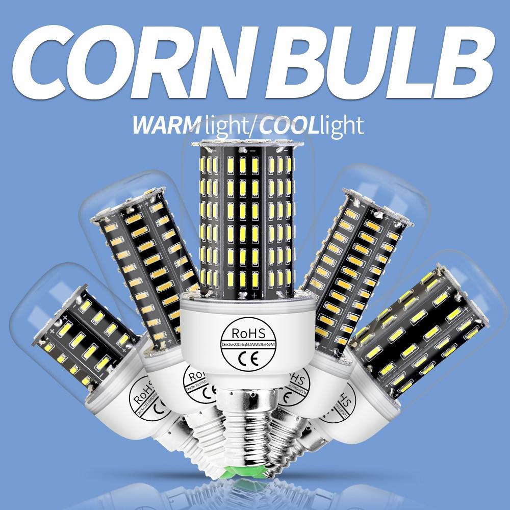 1 Set Luminaria Energy-saving 38 Leds Lamps Diy Kits Electronic Suite Hot Abajur Para Quarto De Crianca G08 Drop Ship Lights & Lighting