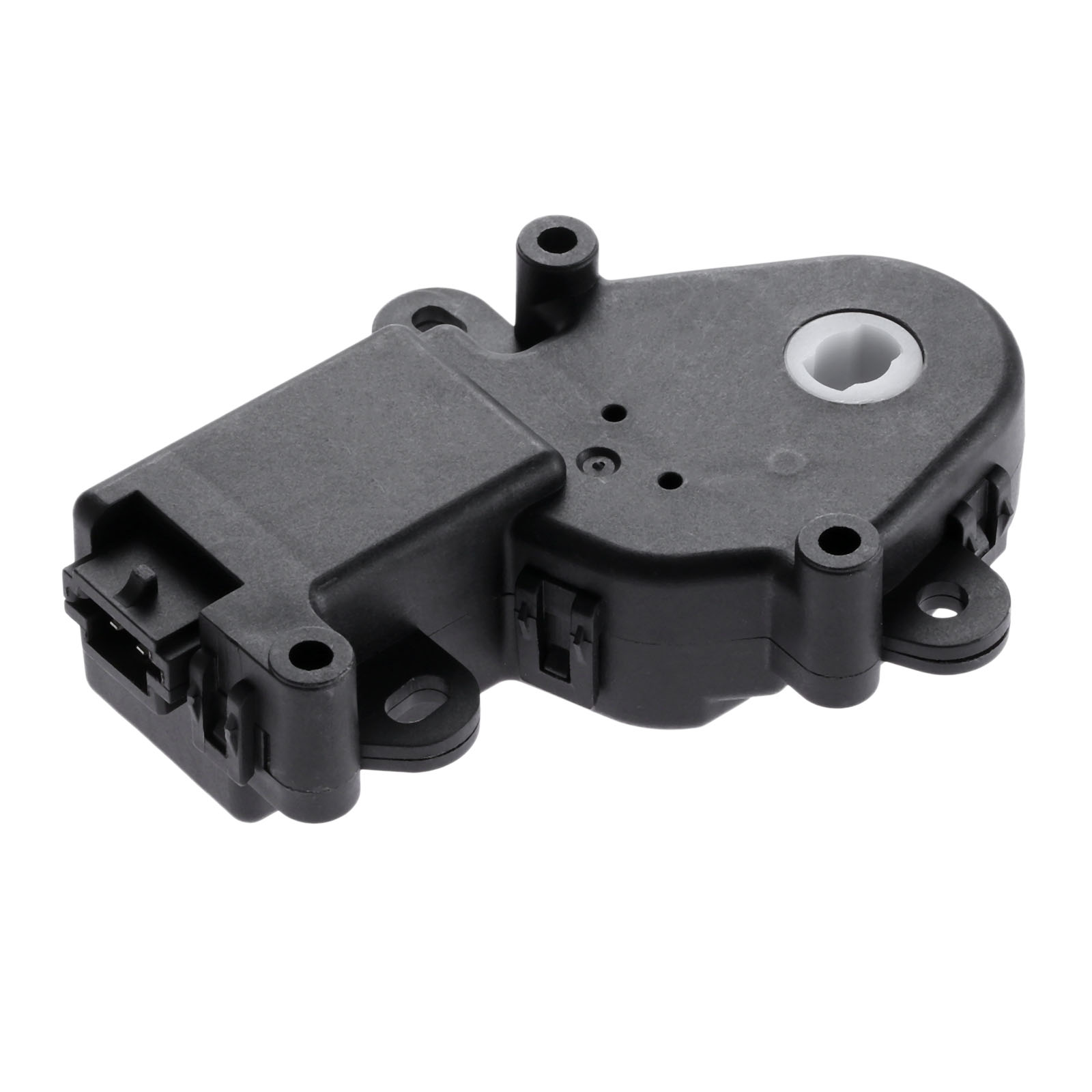 Image 3 - Yetaha 88970277 New HVAC Heater A/C Blend Door Actuator For Chevrolet Colorado Pontiac Isuzu GMC Canyon i 280 604 132 2003 2012-in Air-conditioning Installation from Automobiles & Motorcycles