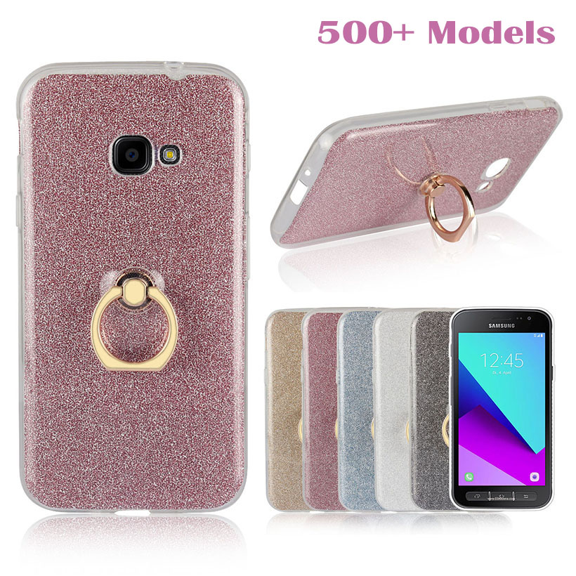 top 10 largest case for samsung galaxy core 2 g313h brands