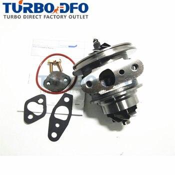 CT9 1720164090 turbo core Balanced for Toyota Hiace / Hilux / Land Cruiser 2.4L - NEW turbine cartridge repair kits 17201-64090